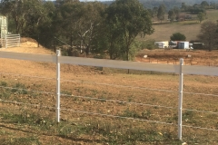 Transform-your-horse-property-feature-1024-768