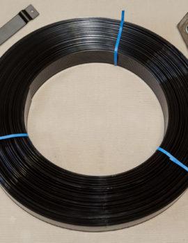 black-100-metre-pack-1