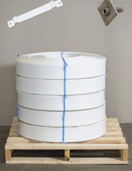 bounce-back-5-pack-white-1