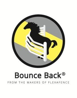 Flexafence - Bounce Back the makers of