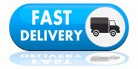Samples - Fast Delivery