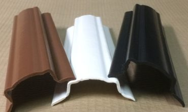 covers wire end vises for sale